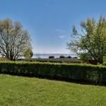 Terrasse am See,  Meersburg