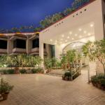 The Claremont Hotel & Convention Centre, New Delhi
