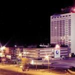Vega Hotel, Tolyatti