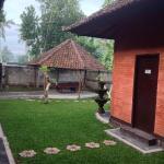 D'Tegal Hostel, Ubud