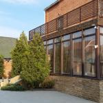 Villa on 15-ya ulitsa, Bataysk