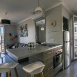 Luckey Homes Apartments - Rue Charras, Marseille