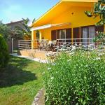 Holiday Home Marija,  Medulin