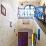 Artist's Suite B&B,  Għarb