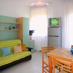Appartamenti Patrizia, Bibione