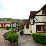 Handywater Cottage B&B, Henley on Thames