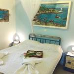 Traditional Apartments Chrani, Chrani
