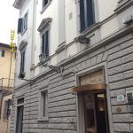 Hotel Flora,  Prato