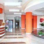 Centrum Konferencyjno - Bankietowe Rubin,  Łódź