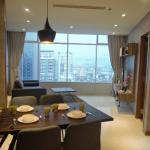 Vortex Suites KLCC Kuala Lumpur Hotel & Services, Kuala Lumpur