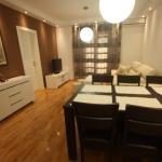 Apartment Kalezic,  Budva