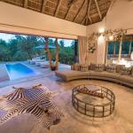 Villa Kudu, Hoedspruit