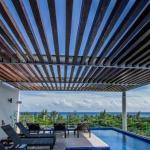 Terrazas 306 by Happy Address, Playa del Carmen
