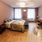 Apartment On Hutsulska,  Lviv