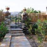 K-Homes Executive double, Tinos Town