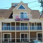 Inn On The Beach, Wasaga Beach