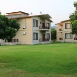 Alaya Resorts & Spa,  Rāmnagar