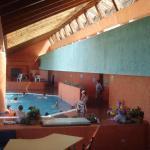 San Felipe Marina Resort, San Felipe