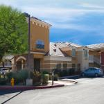Extended Stay America - Phoenix - Chandler - E. Chandler Blvd.,  Phoenix