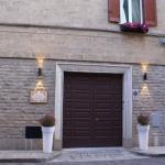 Maison Porta Luce, Galatina