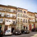 Historical Porto Studios,  Porto
