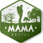 Mama Hostel, Belém