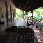 Susu Guesthouse, Phan Thiet