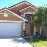 Barrybre Villa #64323 Villa,  Davenport