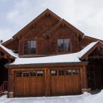 Mountain Thunder Lodge #118404 Condo,  Breckenridge