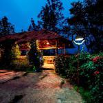 Season7 The Nature Resort, Munnar