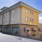 Hotel Pictures: Hotel La Piqueta, Benasal