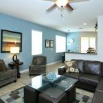 Olson Villa Home, Kissimmee