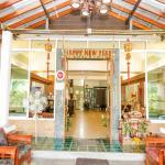 NIDA Rooms Sriping 77 Culture Center, Chiang Mai