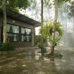 Clean Cottage, Kanchanaburi