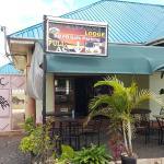 MIC Executive Lodge,  Makuyuni