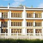 Hotel Khasdan,  Leh