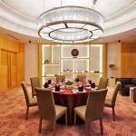 Windsor Park Hotel Kunshan, Kunshan