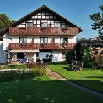 Pension Padberg,  Winterberg