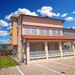 Apartment Gracijela 696,  Fažana