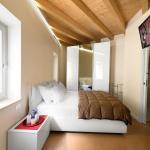 Verona Centre Apartments - Porta Borsari, Verona