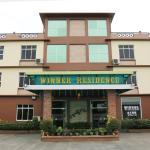 Winner Residence, Yangon