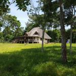 Lake View Getaway,  Mukono