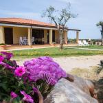 Villa Rosanna,  Alghero