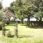 House Villa de famille t6, dans quartier de longeville sur mer,  Longeville-sur-Mer