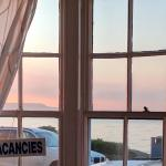 Whitecliff Guest House,  Weymouth