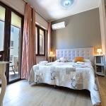 Victoria Bed & Breakfast,  Cagliari