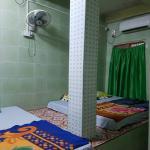 Unity Guest House - Burmese Only,  Mawlamyine