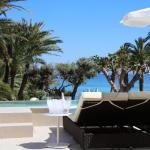 Hotel Son Caliu Spa Oasis, Palmanova