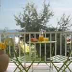 Stay in a House - Apartamento SH24, Tarragona