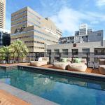 Triangle Luxury Suites by Totalstay, Cape Town